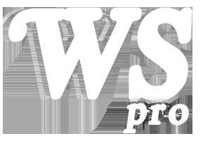 World Streams IPTV provider